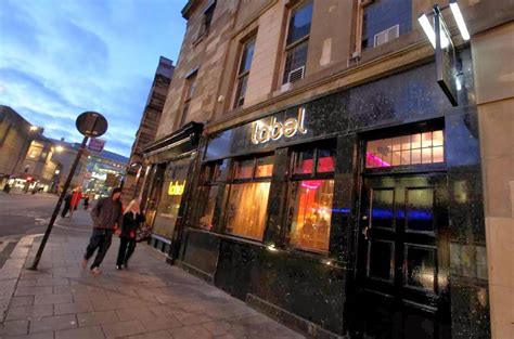 Top Bars Newcastle by Top 5 Best Wine Bars In Newcastle Local City