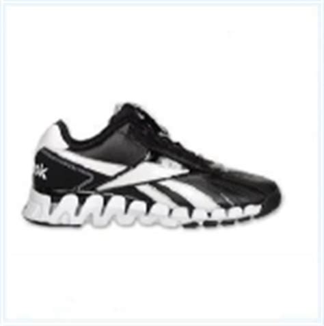 football officiating shoes football referee shoes and socks referee equipment