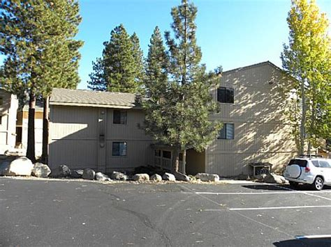 incline nevada reo homes foreclosures in incline