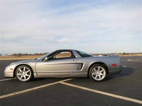 2008 acura nsx how much will the 2008 acura nsx be upcomingcarshq