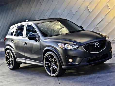 2013 mazda suv 2013 suv mazda 2017 2018 best cars reviews