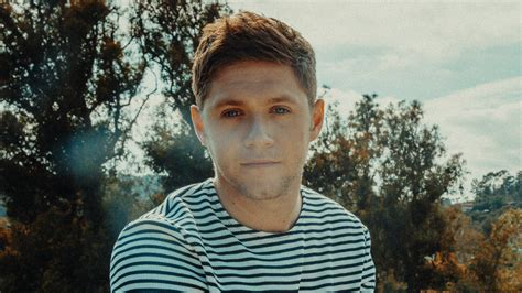 niall horan biography greek niall horan the greek theatre rock los angeles news