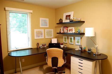 Used Ikea Desk Remodelaholic 33 Shades Of Green Home Tour