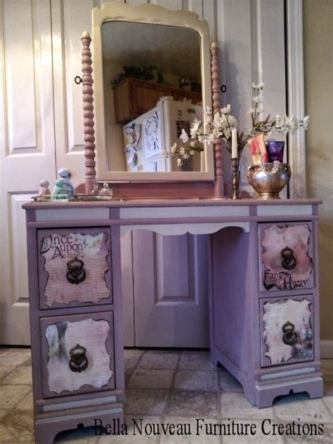 25 best ideas about painted vanity on