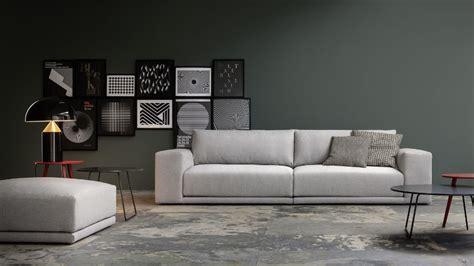 foto divani moderni divani melody arredamenti