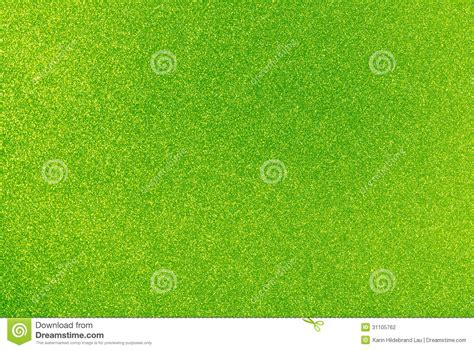 glitter wallpaper lime green lime green glitter background stock photography image