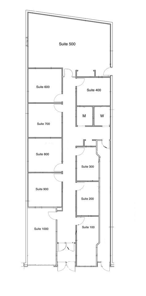 carman floor plan 91 carman ave cedarhurst youoffice