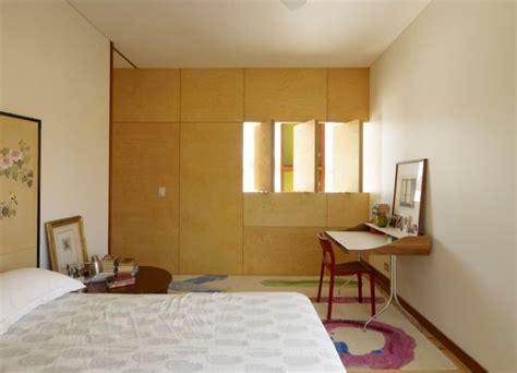 schlafzimmer corner desk designer b 252 ro wie sieht der moderne arbeitsplatz