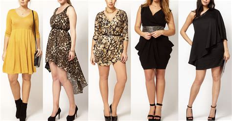 Dress Tenun Ayou Tupas Ntt elements principles of design proportion