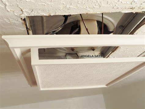 how to clean nutone bathroom fan bathroom fan zehnder silent wall fan ip24 bathroom