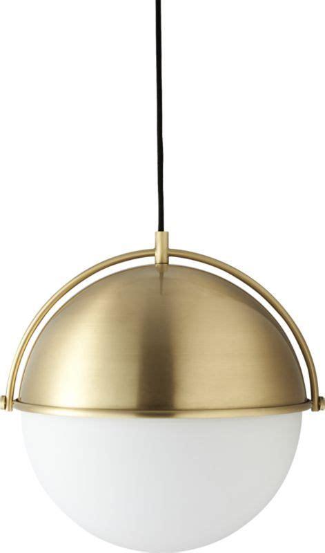 25 best kitchen pendant lighting ideas on pinterest gold pendant light tubmanugrr com
