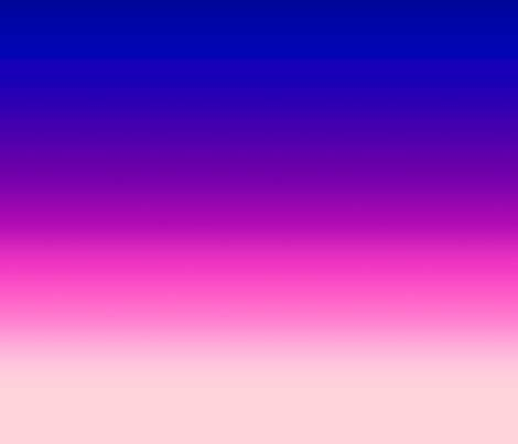 pink and purple ombre blue purple violet and pink ombre star princess