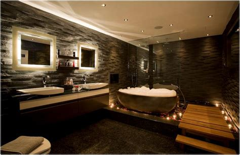 Luxury Bathroom Designs Gallery by Dreams And Wishes Luxury Bathrooms A S