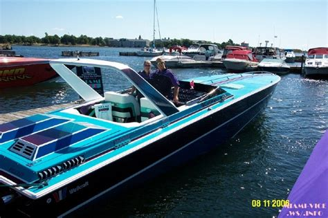 new miami vice boat wellcraft scarab 38 kv boats the miami vice community