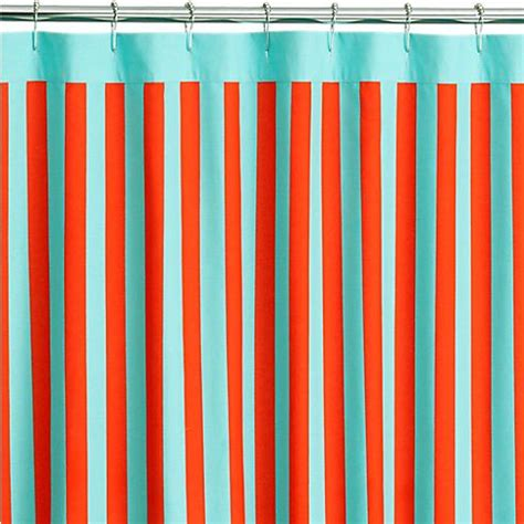 striped kids curtains best 25 striped shower curtains ideas on pinterest grey