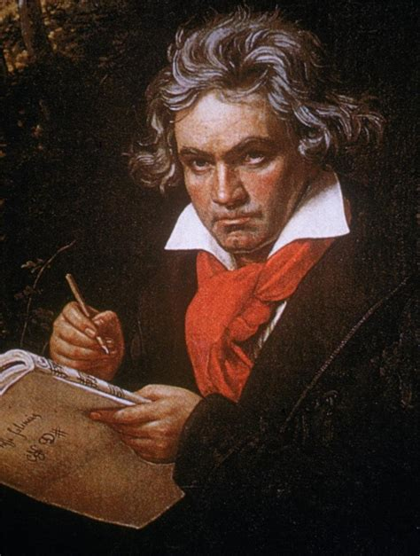 beethoven biography new beethoven glossy poster picture photo ludwig van composer