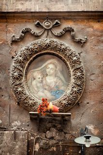 b b roma co dei fiori 1000 images about blessed in italy on