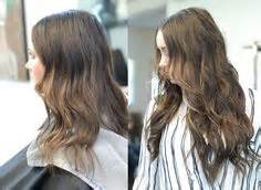vomor hair colors 1000 images about hair extensions on pinterest