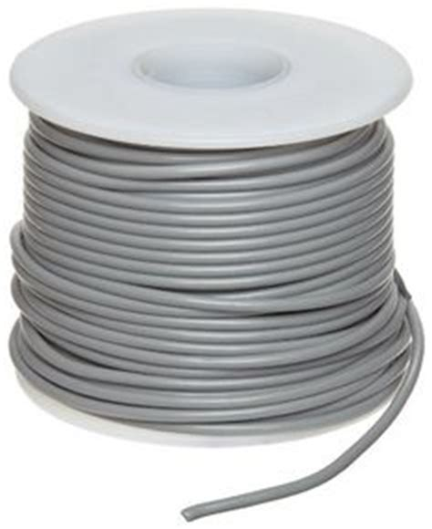 home electrical wire on electrical wiring