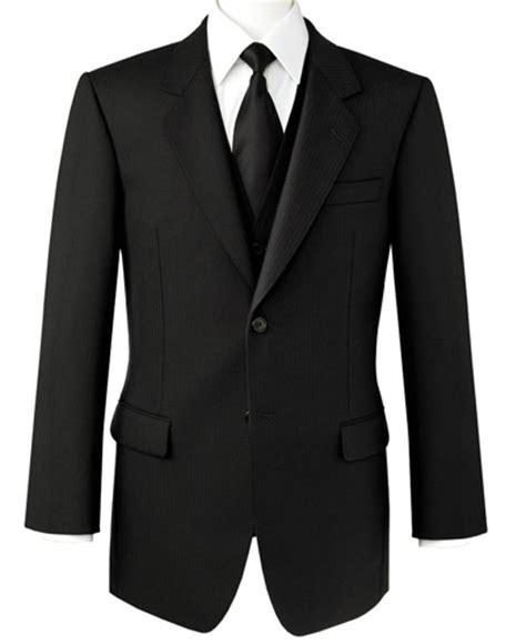 giacca da uomo giacca da uomo