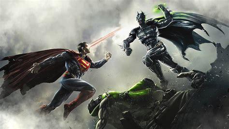 wallpaper wide batman vs superman batman vs superman 2016 wallpapers hd download