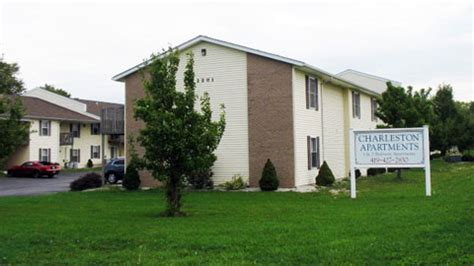 one bedroom apartments in findlay ohio one bedroom apartments in findlay ohio 28 images one