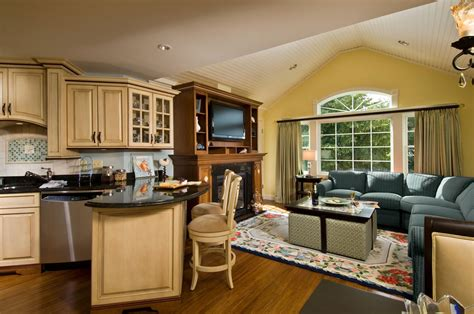 what is a great room three bedroom floor plans cape codder residence club