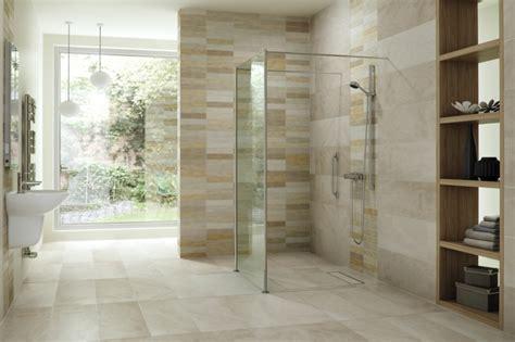 cuartos de ba o de obra baos con duchas de obra amazing simple unico cuarto de