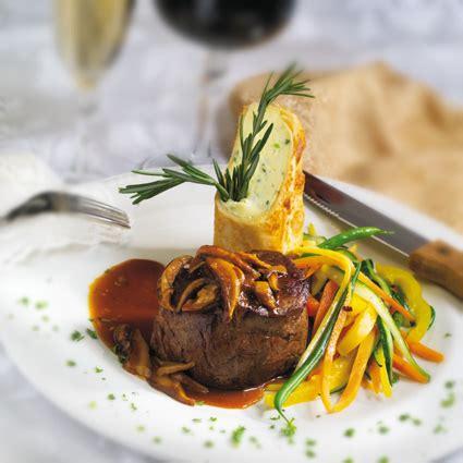 filet mignon menu filet mignon yummm pinterest filet mignon steak