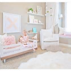 Toddler Beds Designs Best 25 Toddler Rooms Ideas On