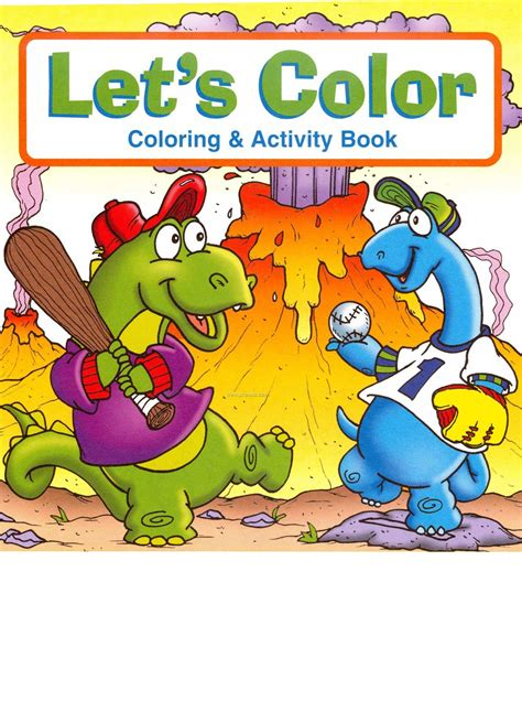 color of books coloring books china wholesale coloring books page 23