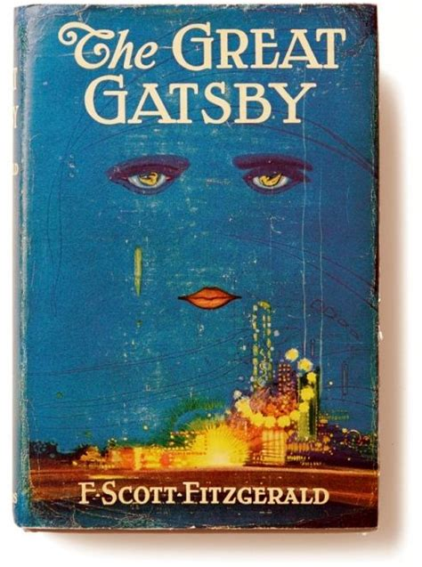 the great gatsby themes hope the great gatsby book http www commonwealmagazine org