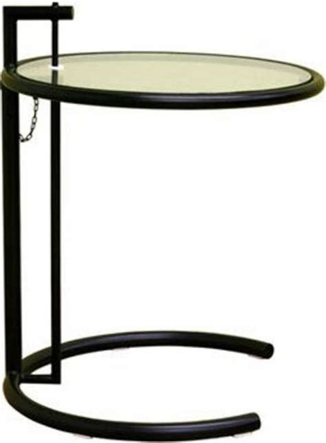eileen grey coffee table furniture gt living room furniture gt table gt eileen gray table