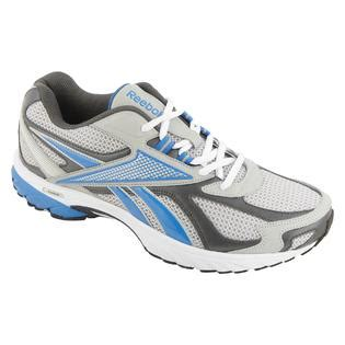 sears mens athletic shoes s pheehan running athletic shoe wide width durable