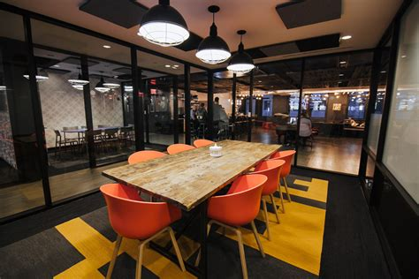 chicago living room lounge design online meeting rooms awesome conference room rental chicago design decorating