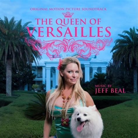 film with queen soundtrack the queen of versailles soundtrack 2012