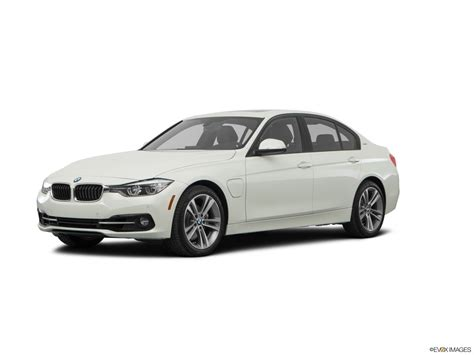 bmw at carmax used bmw 330 for sale carmax