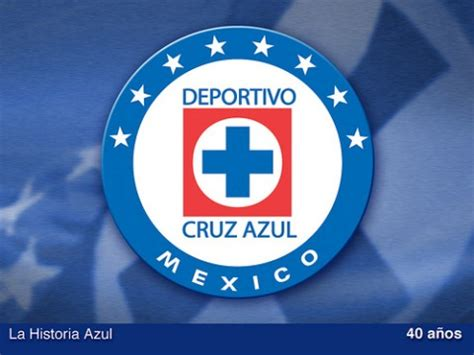 Imágenes Perronas Del Cruz Azul   imagenes del cruz azul im 225 genes chidas
