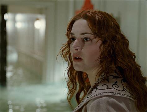 titanic film hero and heroine name ranking kate winslet s oscar nominated performances blog