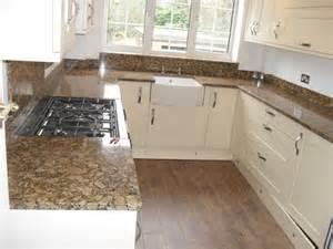 Granite Worktops Kitchen Worktops Kitchen Worktops