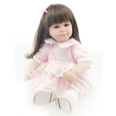is design doll safe online buy wholesale training doll from china training