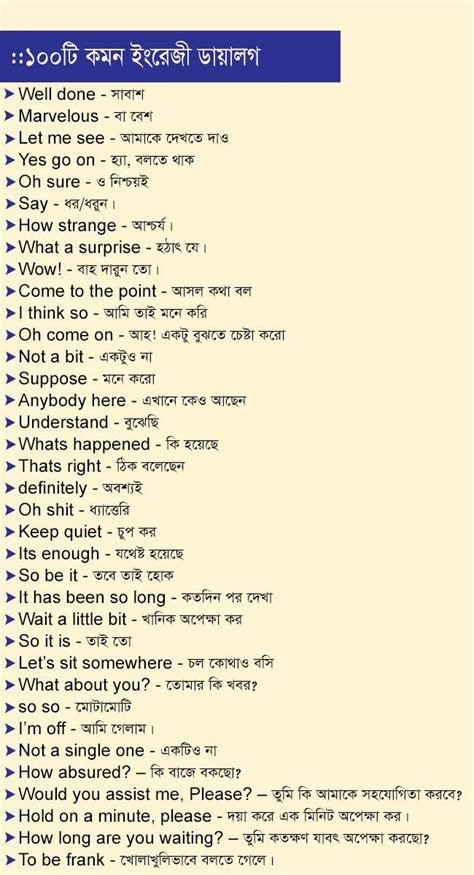 pattern meaning in bengali 70 best english spoken book in bangle images on pinterest