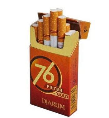 kumpulan gambar  koleksi foto lucu rokok djarum