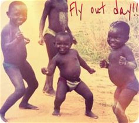 Fly Out Memes - fly out day funny quotes pinterest