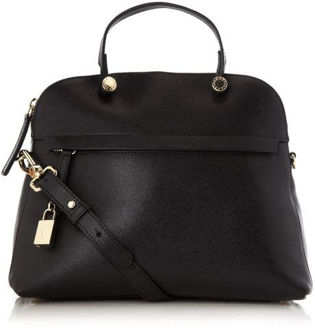 Furla White Combi Black Sale 219 best accessories images on commitment