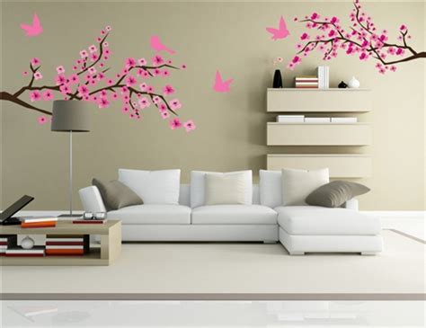 peel wall stickers vinyl wall decals wall stickers peel and stick images