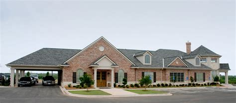 funeral home plans design home design and style