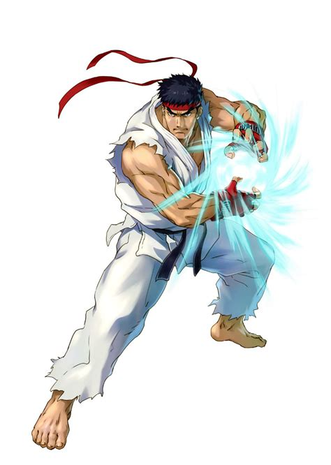 Bor Ryu Ryu Fighter 1403309 Zerochan
