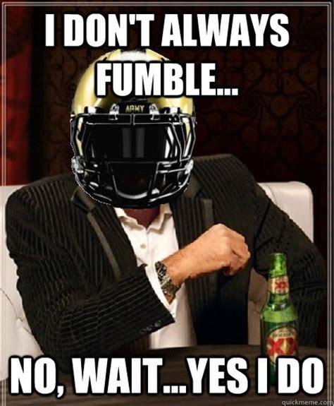 Fumble Meme - fumble meme 28 images dj pauly d meme imgflip jameis