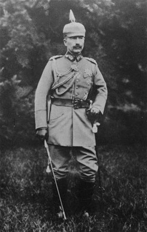menier et guillaume ii guillaume ii le kaiser empereur d allemagne et roi de prusse 1914 1918 la 1ere guerre